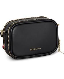6cbb2e1148 bcbg bags - Shop for and Buy bcbg bags Online - Macy s
