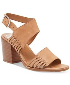 Vince Camuto Karmelo Dress Sandals