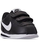 fcf1ac795c57 Nike Toddler Boys  Cortez Basic SL Casual Sneakers from Finish Line
