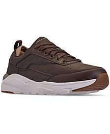 Skechers Men's Relaxed Fit: Verrado - Corden Casual Sneakers from Finish Line