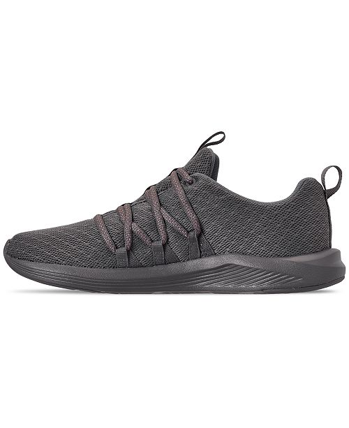 6a14c8c39d6 Puma Women's Prowl Alt Knit Mesh Training Sneakers from Finish Line ...