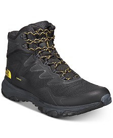The North Face® Men's Fastpack III Mid GTX® Shoes
