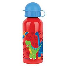 Stephen Joseph Stainless Steel Water Bottle