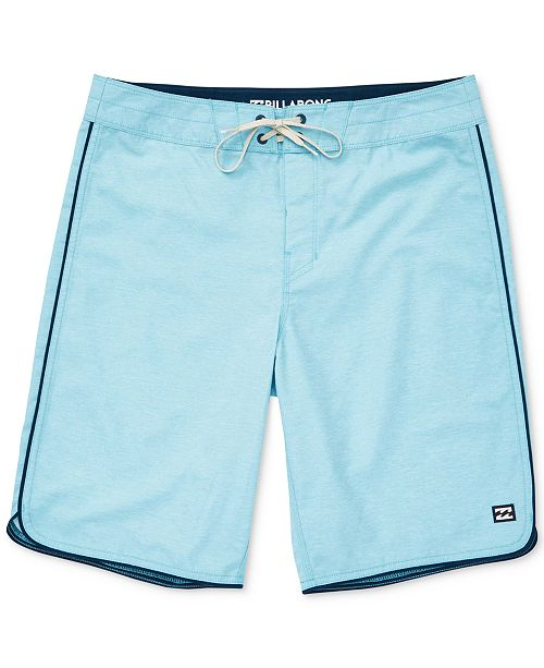 186513c40a Billabong Men's 73 OG 21
