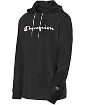 da20478e949 Champion Men s T-shirt Hoodie. Quickview. 5 colors