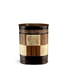 Popular Bath Zambia Wastebasket