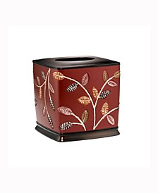 Aubury Tissue Box Cover