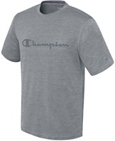 248af6c6eb2f3 Champion Clothing  Shop Champion Clothing - Macy s