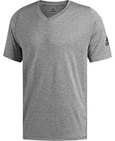 Men's FreeLift T-Shirt