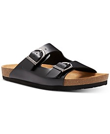 Eastland Men's Cambridge Sandals