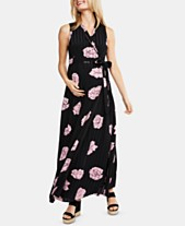 d5020287408 Jessica Simpson Maternity Clothes For The Stylish Mom - Macy s