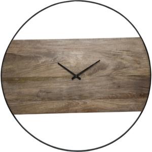 Amika Clock
