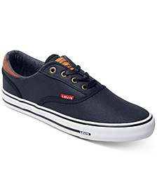 Men's Ethan Canvas II Sneakers