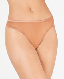 Cosabella Women's Soire High-Rise Classic Thong SOIRC0322, Online Only