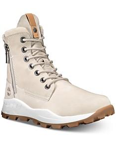 5009b7aecfb Timberland Men's Boots - Macy's