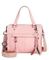 ea088ba823ef The Sak Pink Handbags and Accessories on Sale - Macy s