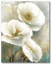 "Soft Spring I Gallery-Wrapped Canvas Wall Art - 16"" x 20"""