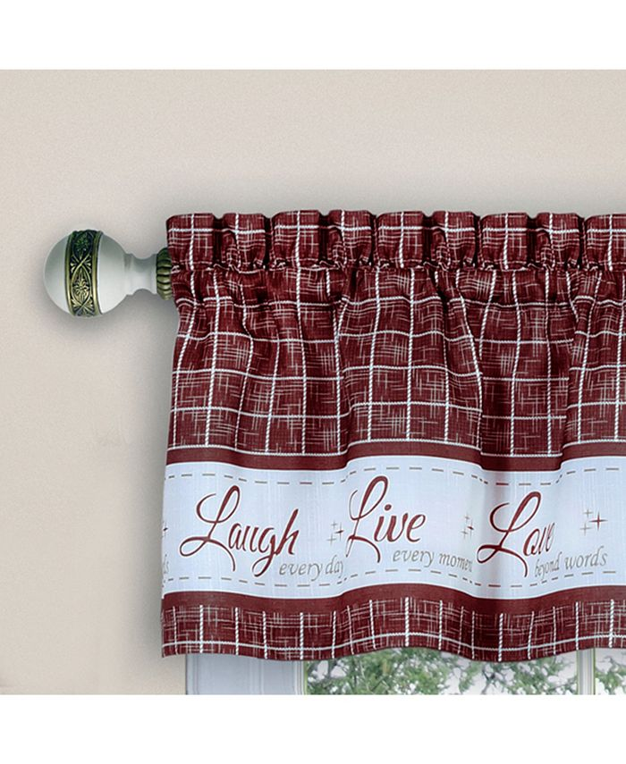 Achim - LiveLove 58x24 NY