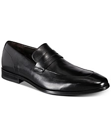 BOSS Highline Loafers