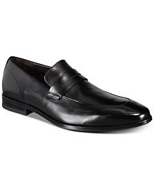 Hugo Boss Highline Loafers