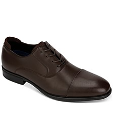 Men's Edge Flex Lace Up Shoes