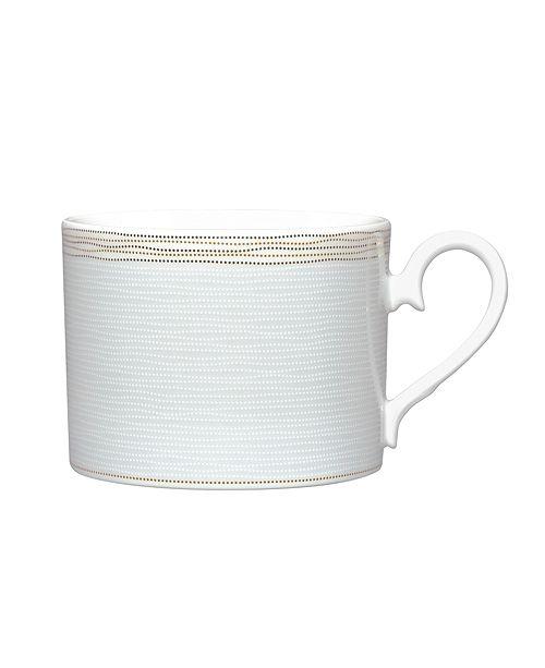 Noritake Linen Road Cup
