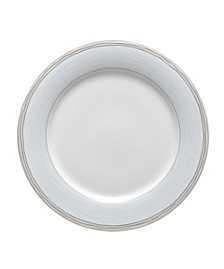Linen Road Accent Plate
