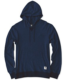 Element Men's Ridge Hoodie