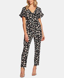 7b0e576e0c5c Jumpsuits Women s Clothing Sale   Clearance 2019 - Macy s