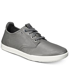 Men's Collin 2.0 Soft Sneakers