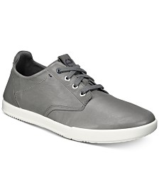 Ecco Men's Collin 2.0 Soft Sneakers
