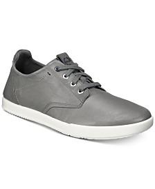 Ecco Men's Collin 2.0 Soft Sneakers