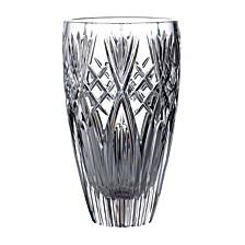 """Westbrooke  10"""" Vase"""