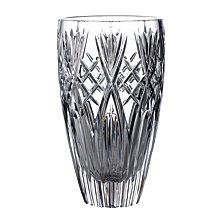 """Waterford Westbrooke  10"""" Vase"""