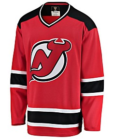 brand new 2440a 22c41 New Jersey Devils Shop: Jerseys, Hats, Shirts, Gear & More ...