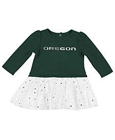 Colosseum Oregon Ducks Tutu Dress, Infants (12-24 Months)