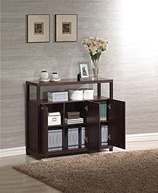 Hill Console Table