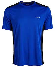 Greg Norman Men's Attack Life Graphic T-Shirt, Created for Macy's