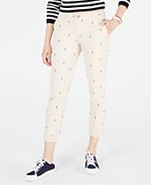 6ed27a604634b Womens Resort Wear & Vacation Clothing - Macy's