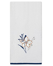 Primavera Bath Towel Collection