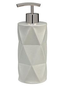 Creative Bath Triangles Lotion Pump