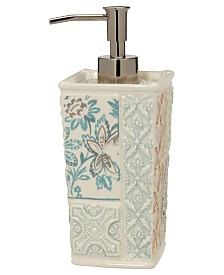Creative Bath Veneto Lotion Pump