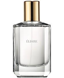 Élisire Jasmin Paradis Extrait de Parfum, 1-oz.