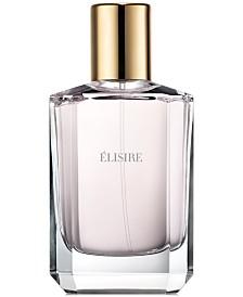 Élisire Poudre Désir Extrait de Parfum, 1-oz.