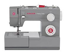Heavy Duty Electric Sewing Machine