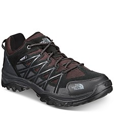 The North Face® Men's Storm III Waterproof Hiking Boots