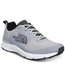 The North Face® Men's Milan Sport Sneakers