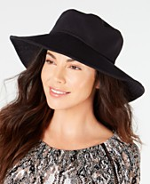 4c34c20023622 Summer Hats For Women  Shop Summer Hats For Women - Macy s