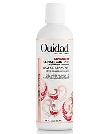 Ouidad Advanced Climate Control Heat & HumidityGel