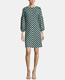 1484dc640ec5 Eci Clothing  Shop Eci Clothing - Macy s
